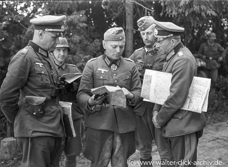 Walter-Dick-Krieg-Guderian-2765-1-032