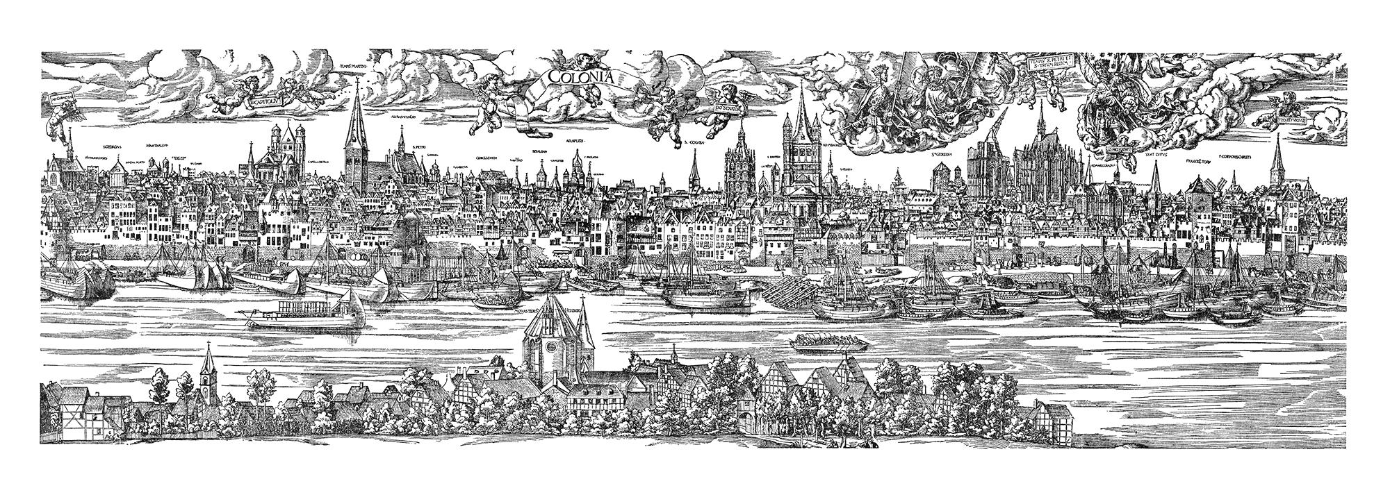 Stadtpanorama-Koln-1531-Anton-Woensam-Web