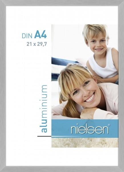 Nielsen C2 Alurahmen Aktionspreis