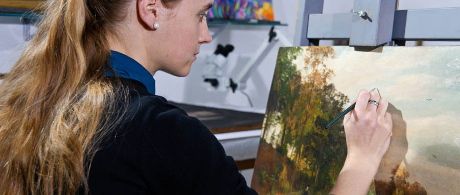 Kunst_Bilder_Konservierung_Restaurierung-Werkladen