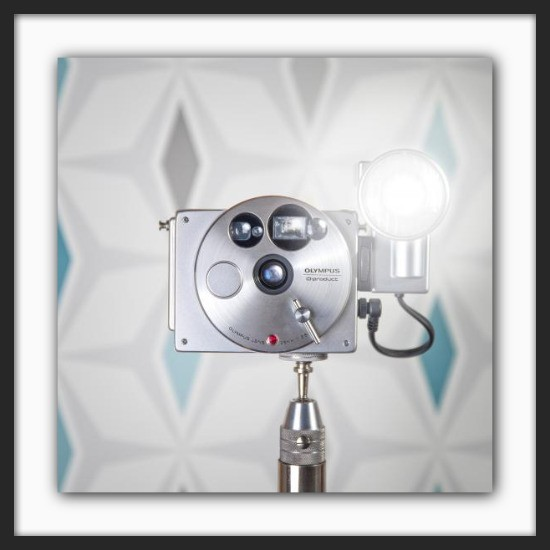 Cameraselfie Oproduct