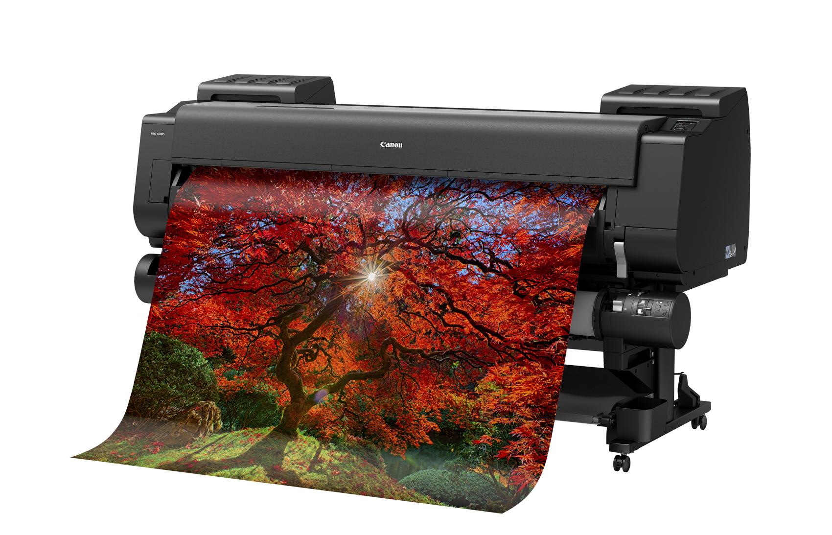 canon-printer-imageprograf-6100
