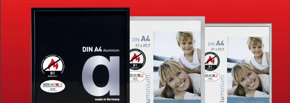 B1-Brandschutzrahmen-Nielsen-Classic-C2-Alpha