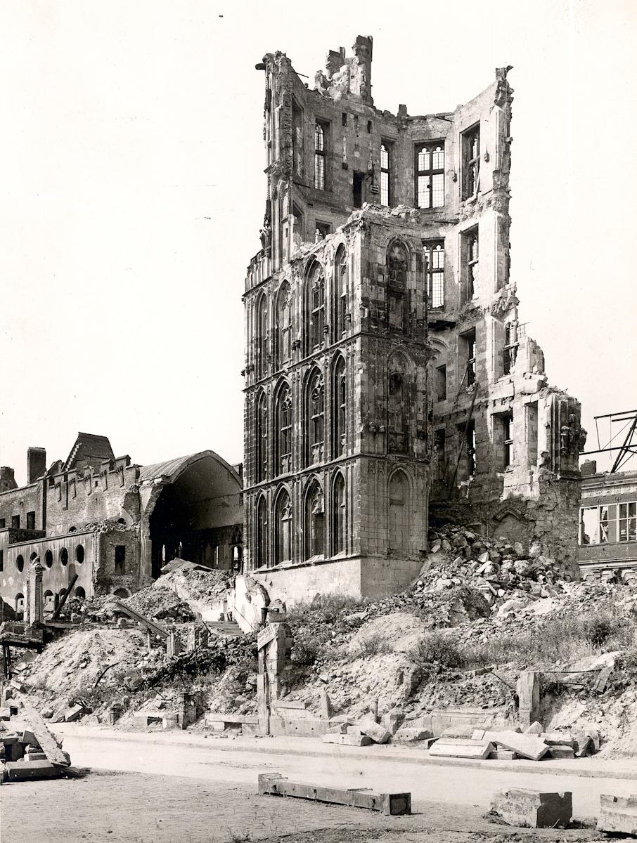 62333-Rathausturm-Koln