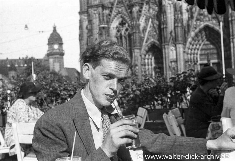 Walter-Dick-Dom-Reichard-1935-2759-1-011