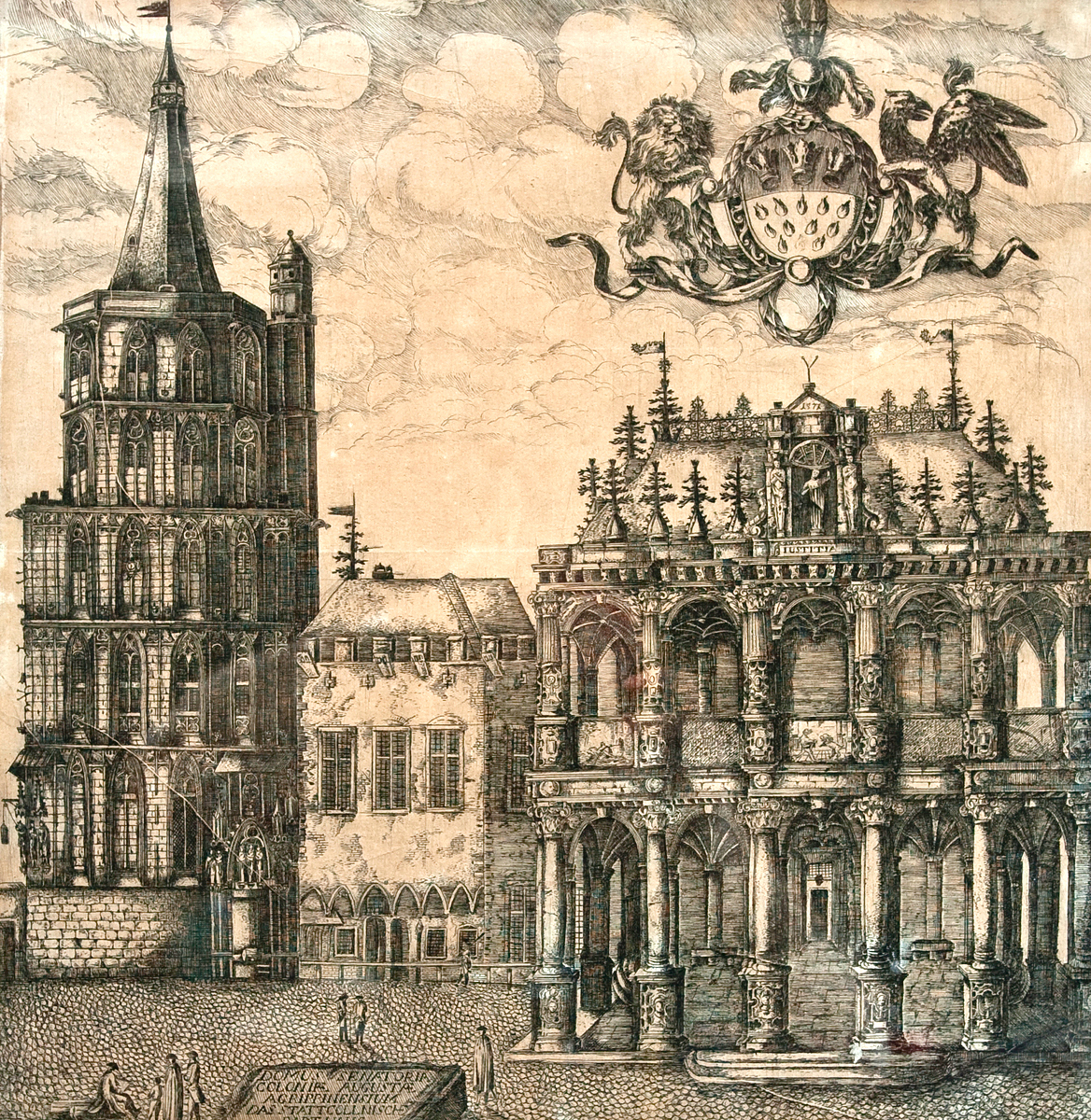 63897-Rathausturm-Koln