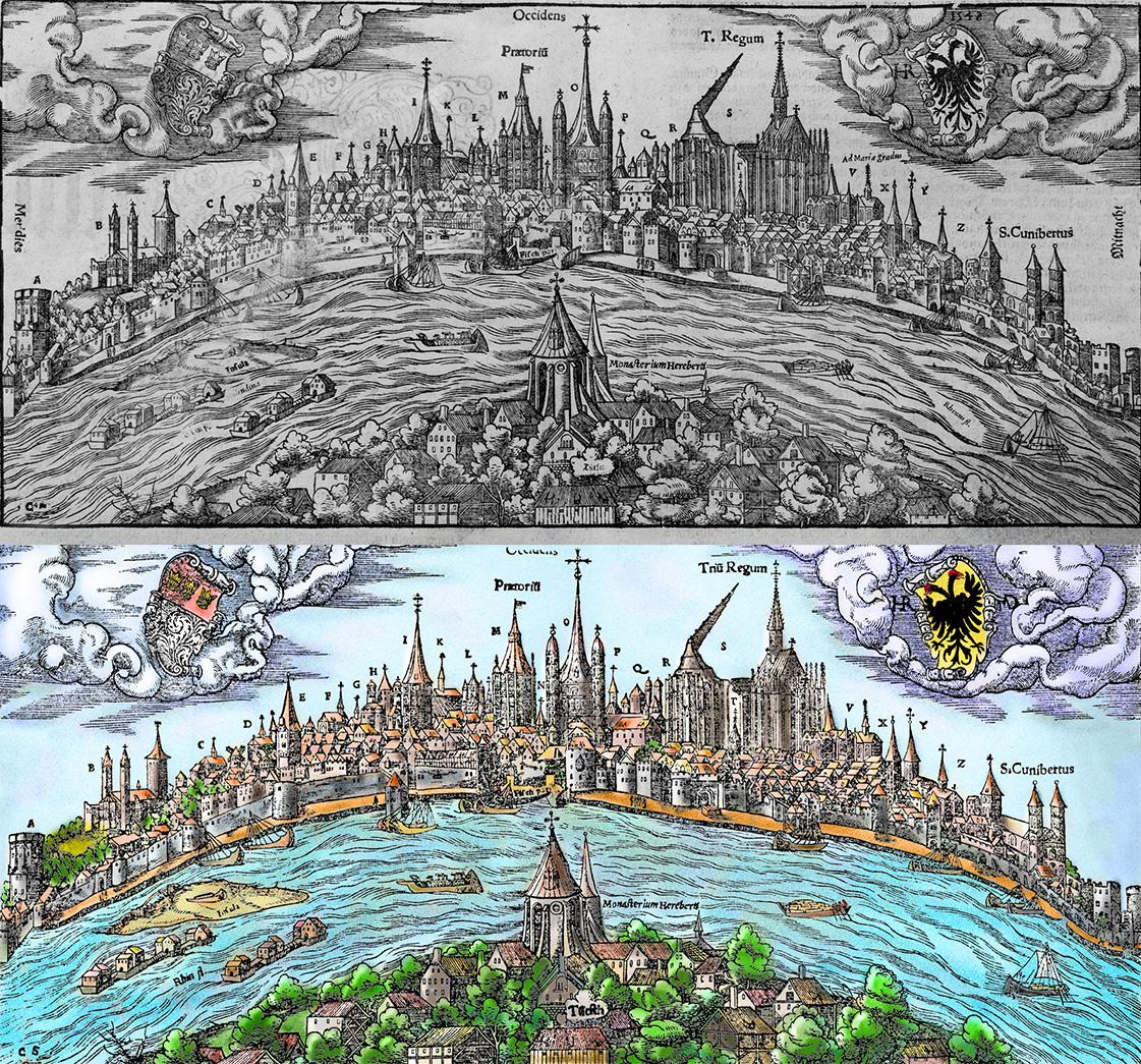 Colorierung-Vergleich-1598