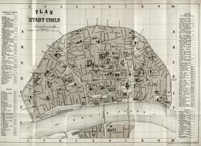 Stadtplan-Koln-1879-Vorschau
