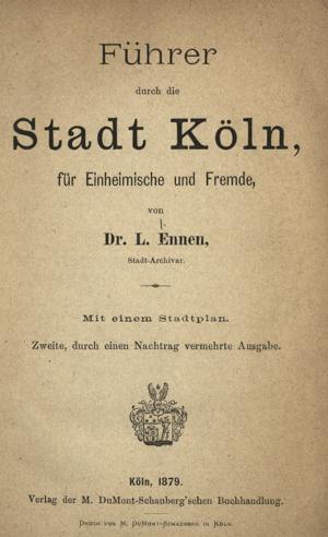 Stadtplan-Koln-1879-Titel-Vorschau