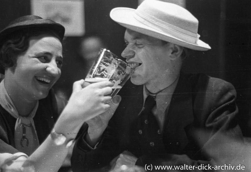 Walter-Dick-Karneval-2759-1-037