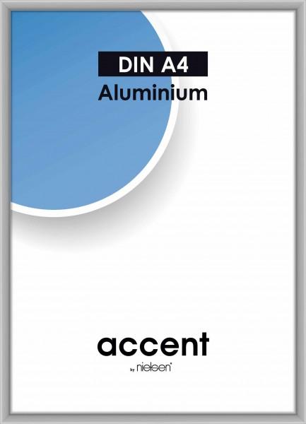 Nielsen Accent Alurahmen Aktionspreis