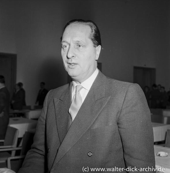 Theo Burauen