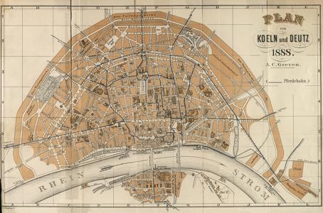 Stadtplan-Koln-1888-Vorschau