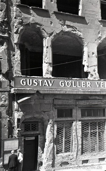 Gustav Göller Verlag