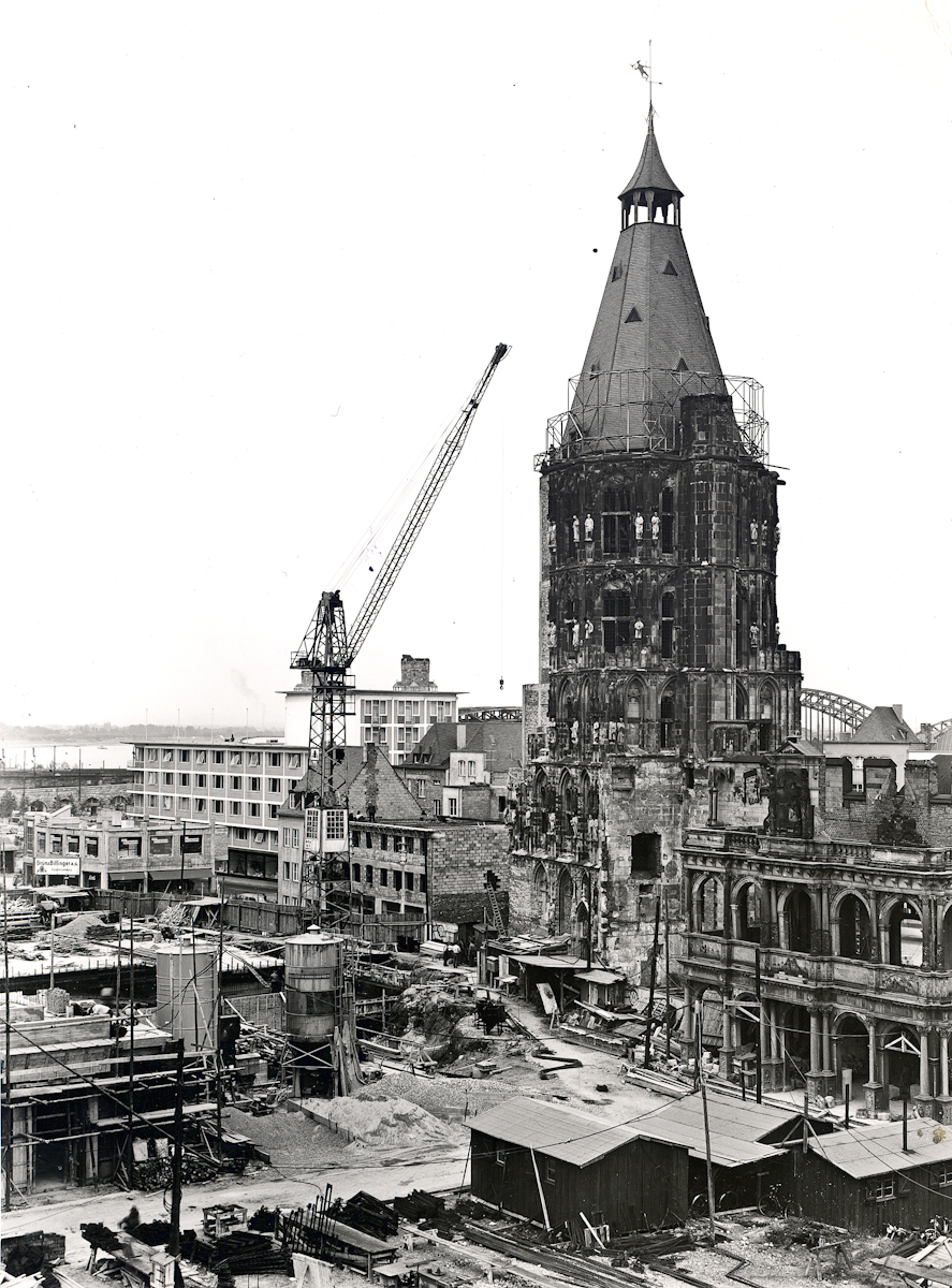 62339-Rathausturm-Koln