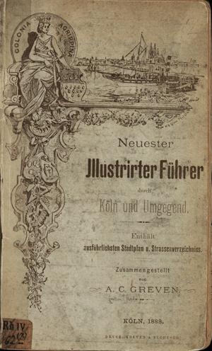 Stadtplan-Koln-1888-Titel-Vorschau