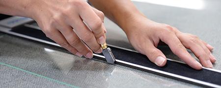 Bilderglas-schneiden-Werkladen-1web
