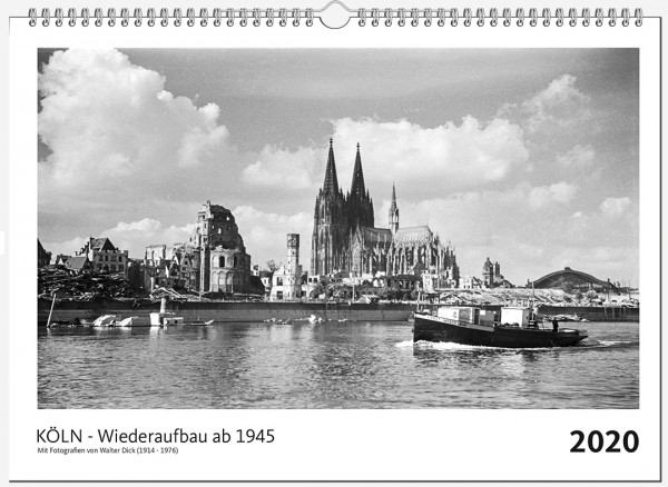 Kalender-Koln-historisch-2020-RingbindungeNDsgDc3gammC